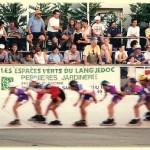 01-00-03- 1997 Championnat de 1997