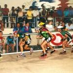 01-00-04-1997 Championnat de 1997 b