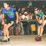 01-00-05-1997 Championnat de 1997d