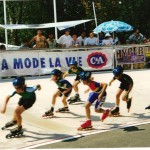 01-00-06-1997 Championnat de 1997 c
