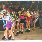 01-00-07-1997 Championnat de 1997 e