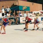 01-00-08-1997 Championnat de 1997 f