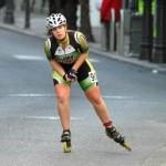 11-11-20 Lourdes-Tarbes Chloe 500