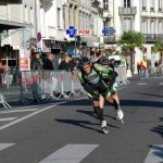 11-11-20 Lourdes-Tarbes Kevin 500