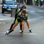11-11-20 Lourdes-Tarbes Ysia 500