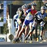 11-11-20 Lourdes-Tarbes -peloton1 500