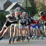 11-11-20 Lourdes-Tarbes peloton2 500