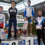 11-11-20 Lourdes-Tarbes podium Hommes