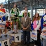 11-11-20 Lourdes-Tarbes podium dames