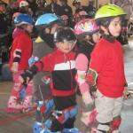 12-02-04 KIDS LAUNAC-Adrien-300