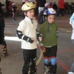 12-02-04 KIDS LAUNAC-Alexis&Charles-300