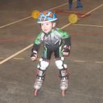 12-02-04 KIDS LAUNAC-Clemence-300
