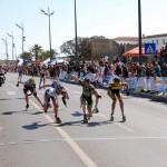 12-02-19 Arrivee du marathon feminin