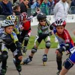 13-05-11-3Routes-Tom