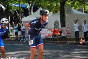 15-06-Dijon-Mathieu