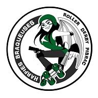 Logo-DERBY-REDUIT
