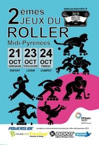 15-10-24-affiche-jeux-du-roller