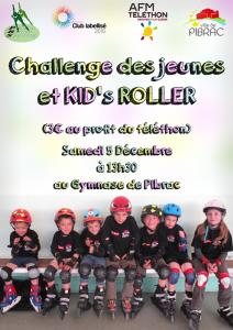 Kid's Roller 2015_Affiche-500