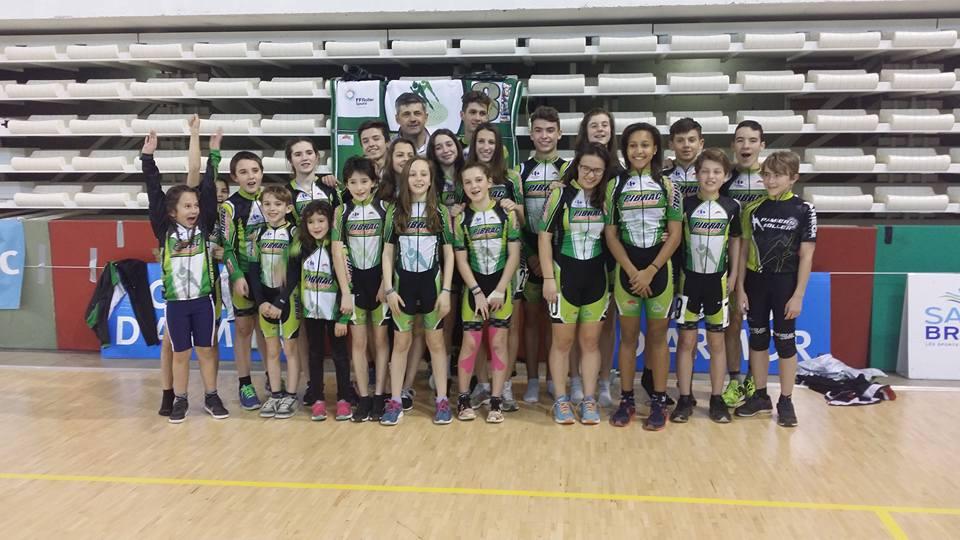 16-02-06-Saint Brieuc-Participants