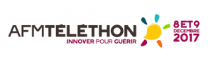 17-12-logo telethon